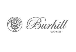 Burhill G.C.