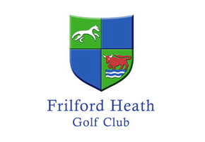 Frilford Heath G.C.