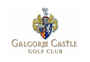 Galgorm G.C.
