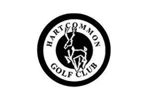 Hart-Common-Logo