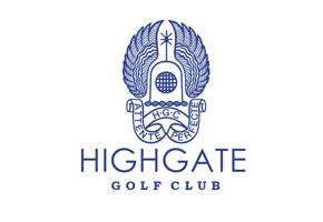 Highgate G.C.