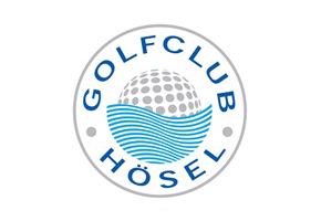 Hosel-Golf-Club